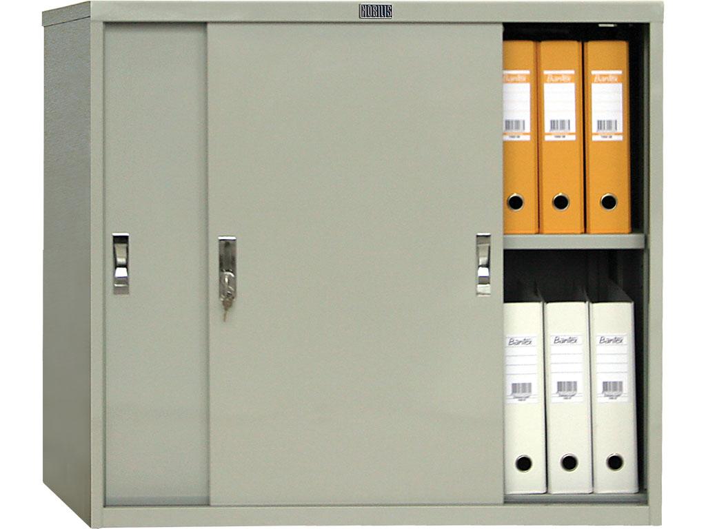 Архивные шкафы