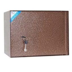 ШМ/корпус 2 мм, дверь 2 мм